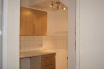 1 bedroom Flat to rent in GILROY HOUSE...