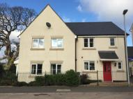 semi detached house in ROSCOFF ROAD, DAWLISH,