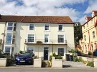 2 bed Flat to rent in MARINE PARADE, DAWLISH