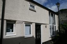 1 bedroom Flat to rent in SAMPSONS COTTAGES...