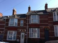 semi detached house in SALISBURY ROAD...