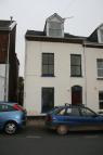 2 bed Terraced property in CLIFTON ROAD, NEWTOWN...