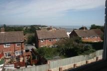 Flat to rent in WESTERN HOUSE, DAWLISH