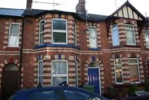 1 bedroom Flat in HIGHER BRIMLEY ROAD...