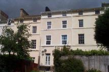 2 bedroom Flat to rent in BARNPARK TERRACE...