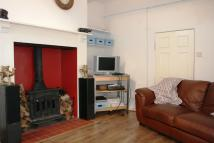 1 bed Flat to rent in PRIORY ROAD, DAWLISH