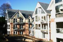 2 bed Flat to rent in THE CLIFFS, DAWLISH