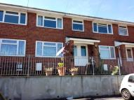 1 bed Flat to rent in WESTERN HOUSE...