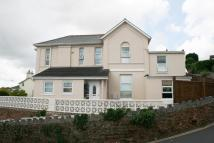 Flat to rent in PRIMLEY HEIGHTS, PAIGNTON