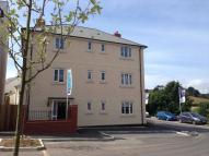 2 bedroom Flat in ROSCOFF ROAD, DAWLISH
