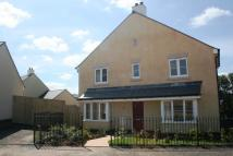 3 bed semi detached house in CARNAC DRIVE. DAWLISH