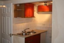 1 bedroom Flat to rent in OLD MILL ROAD, CHELSTON...