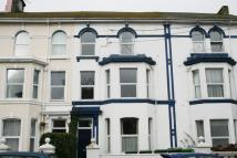 2 bedroom Flat in BARTON CRESCENT, DAWLISH