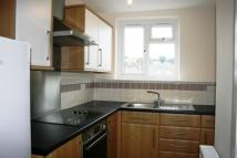 Flat to rent in PARK ROAD, DAWLISH