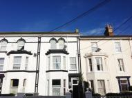 Flat in BARTON CRESCENT, DAWLISH