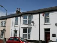 Flat to rent in ALBERT STREET, DAWLISH