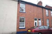 Cottage to rent in STOCKTON HILL, DAWLISH