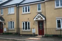 3 bedroom Terraced house to rent in CARNAC DRIVE, DAWLISH