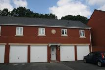 2 bedroom Flat to rent in ROYAL CRESCENT, EXETER