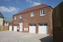 UNDERHAY CLOSE Flat to rent