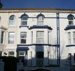 3 bed Flat in BARTON CRESCENT, DAWLISH