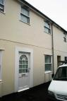 2 bed Terraced property in PRINCES STREET, DAWLISH