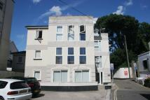 1 bedroom Flat in RICHMOND HOUSE, DAWLISH