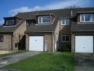 house to rent in Monmouth Close