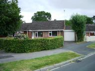 property to rent in LetsKingsfield