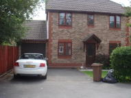 4 bed Detached property in Acorn Way, Verwood, BH31