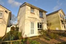 3 bedroom Detached house to rent in The Mount, Poulner...