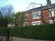 semi detached home to rent in Quomp, Ringwood, BH24