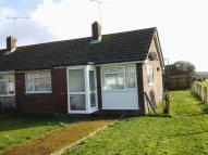 Semi-Detached Bungalow to rent in Hightown Gardens...