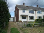 Barrack Detached house to rent