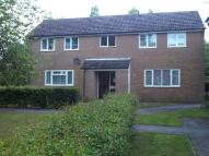 1 bedroom Studio apartment to rent in Willow Drive, Ringwood...
