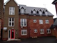 2 bed Flat to rent in Forest Gate Court...