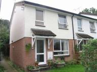 property in The Mount, Ringwood...