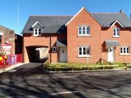 3 bed home to rent in Crane Street, Cranborne...