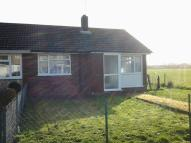 Bungalow in Hightown Gardens...