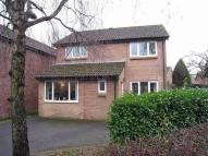 4 bed house to rent in Avon Meade...