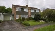 3 bedroom house to rent in Forestside Gardens...