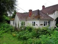 2 bed Cottage in Godshill Wood...
