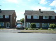 3 bedroom home to rent in Somerville Road, Poulner...