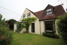 4 bedroom home in Hightown Road, Ringwood...