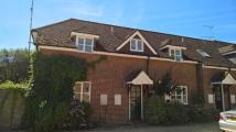 Cottage to rent in Lions Gate...