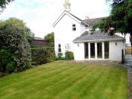 Crow Lane Cottage to rent