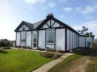 Detached Bungalow in Dungeness Road...