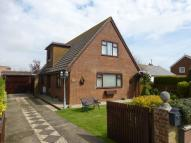 2 bedroom Detached home for sale in Spring Hollow...