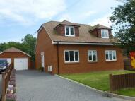 4 bedroom Detached property for sale in Seaway Gardens...