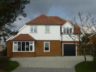 5 bed Detached house in Dymchurch Road...